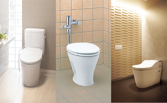 Types of toilets and usage japan s toilet situation nippon