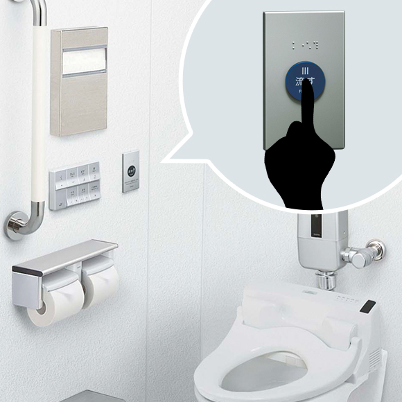 Types Of Toilets And Usage Japan S Toilet Situation
